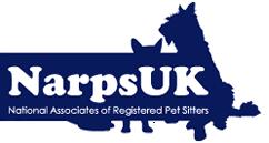 narpsuk-logo